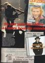 [livre]Johnny Hallyday 50 ans de scène et de passion Img_1229