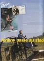 [livre]Johnny Hallyday 50 ans de scène et de passion Img_1234