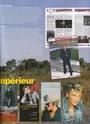[livre]Johnny Hallyday 50 ans de scène et de passion Img_1235
