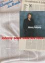 [livre]Johnny Hallyday 50 ans de scène et de passion Img_1236