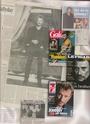 [livre]Johnny Hallyday 50 ans de scène et de passion Img_1237