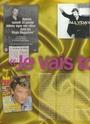 [livre]Johnny Hallyday 50 ans de scène et de passion Img_1238