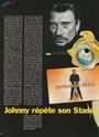 [livre]Johnny Hallyday 50 ans de scène et de passion Img_1240
