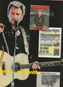 [livre]Johnny Hallyday 50 ans de scène et de passion Img_1241