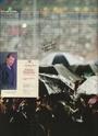 [livre]Johnny Hallyday 50 ans de scène et de passion Img_1242
