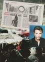 [livre]Johnny Hallyday 50 ans de scène et de passion Img_1243