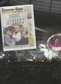 [livre]Johnny Hallyday 50 ans de scène et de passion Img_1244
