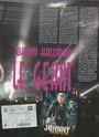 [livre]Johnny Hallyday 50 ans de scène et de passion Img_1245