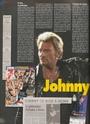 [livre]Johnny Hallyday 50 ans de scène et de passion Img_1246