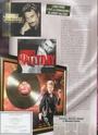 [livre]Johnny Hallyday 50 ans de scène et de passion Img_1249