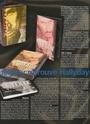 [livre]Johnny Hallyday 50 ans de scène et de passion Img_1250