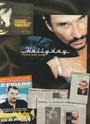 [livre]Johnny Hallyday 50 ans de scène et de passion Img_1251