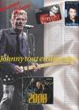[livre]Johnny Hallyday 50 ans de scène et de passion Img_1252