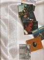 [livre]Johnny Hallyday 50 ans de scène et de passion Img_1253