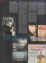 [livre]Johnny Hallyday 50 ans de scène et de passion Img_1254