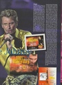 [livre]Johnny Hallyday 50 ans de scène et de passion Img_1255