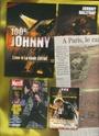 [livre]Johnny Hallyday 50 ans de scène et de passion Img_1256