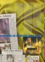 [livre]Johnny Hallyday 50 ans de scène et de passion Img_1257