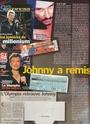 [livre]Johnny Hallyday 50 ans de scène et de passion Img_1258