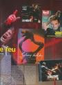 [livre]Johnny Hallyday 50 ans de scène et de passion Img_1259
