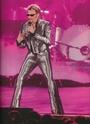 [livre]Johnny Hallyday 50 ans de scène et de passion Img_1261