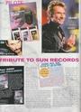 [livre]Johnny Hallyday 50 ans de scène et de passion Img_1262