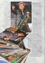 [livre]Johnny Hallyday 50 ans de scène et de passion Img_1263