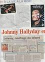 [livre]Johnny Hallyday 50 ans de scène et de passion Img_1264