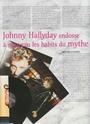 [livre]Johnny Hallyday 50 ans de scène et de passion Img_1267