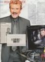 [livre]Johnny Hallyday 50 ans de scène et de passion Img_1268