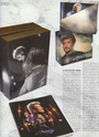 [livre]Johnny Hallyday 50 ans de scène et de passion Img_1270