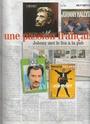[livre]Johnny Hallyday 50 ans de scène et de passion Img_1271