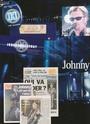 [livre]Johnny Hallyday 50 ans de scène et de passion Img_1272