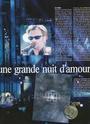 [livre]Johnny Hallyday 50 ans de scène et de passion Img_1273
