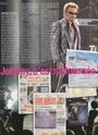 [livre]Johnny Hallyday 50 ans de scène et de passion Img_1275