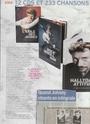[livre]Johnny Hallyday 50 ans de scène et de passion Img_1277
