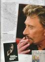 [livre]Johnny Hallyday 50 ans de scène et de passion Img_1278