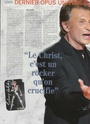 [livre]Johnny Hallyday 50 ans de scène et de passion Img_1279