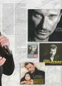 [livre]Johnny Hallyday 50 ans de scène et de passion Img_1280