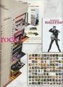 [livre]Johnny Hallyday 50 ans de scène et de passion Img_1282