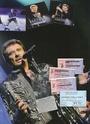 [livre]Johnny Hallyday 50 ans de scène et de passion Img_1286
