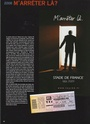 [livre]Johnny Hallyday 50 ans de scène et de passion Img_1289