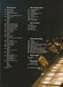 [livre]Johnny Hallyday 50 ans de scène et de passion Img_1291