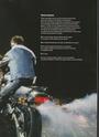 [livre]Johnny Hallyday 50 ans de scène et de passion Img_1292