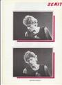 Johnny magazine n° 1 Img_1453