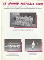 Johnny magazine n° 1 Img_1457