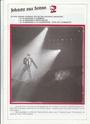 Johnny magazine n° 2 Img_1464