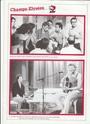 Johnny magazine n° 2 Img_1465