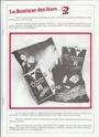 Johnny magazine n° 2 Img_1468