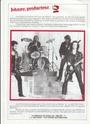 Johnny magazine n° 2 Img_1469
